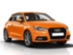 Audi-A1-3d.jpg