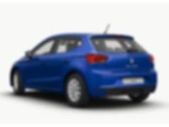 8x6-Seat-Ibiza-5d.jpg