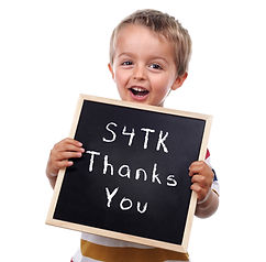 S4TK Thanks You.jpg