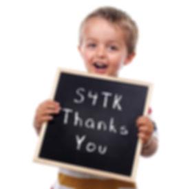 S4TK Thanks You.jpg