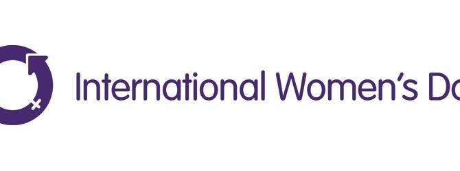 IHI celebrates International Women's Day