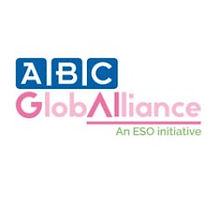 ABC Global Alliance.jpg
