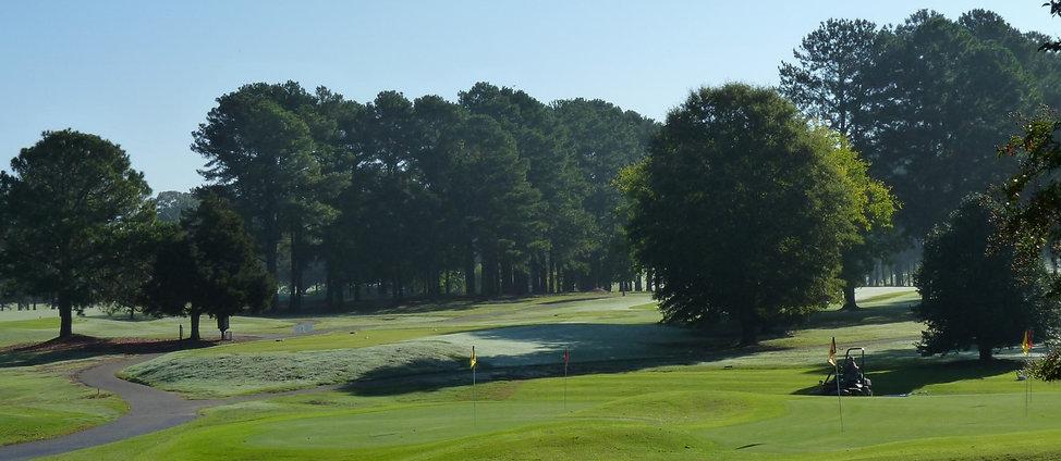 golf b.jpg