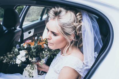 website_wedding-12.jpg