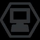 computer design icon