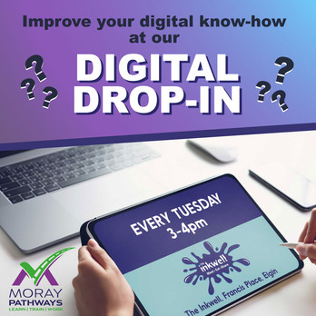 digital-dropin.jpg