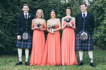 website_wedding-8.jpg