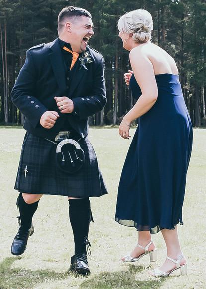 website_wedding-5.jpg