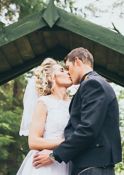 website_wedding-6.jpg