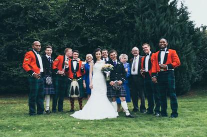 website_wedding-17.jpg