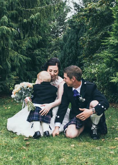 website_wedding-9.jpg