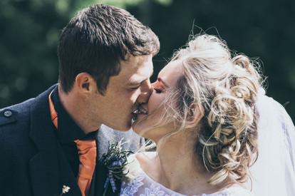 website_wedding-11.jpg