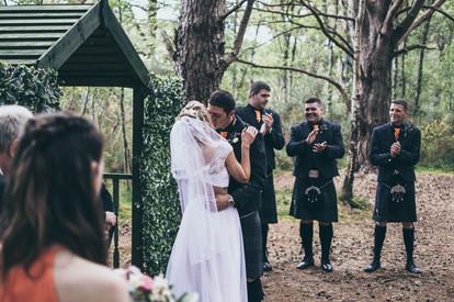 website_wedding-13.jpg