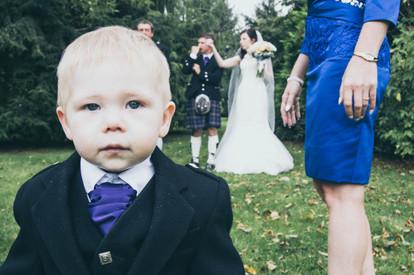 website_wedding-18.jpg