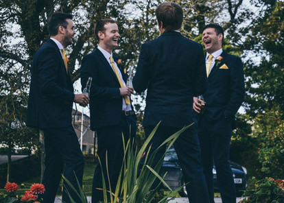 website_wedding-2.jpg