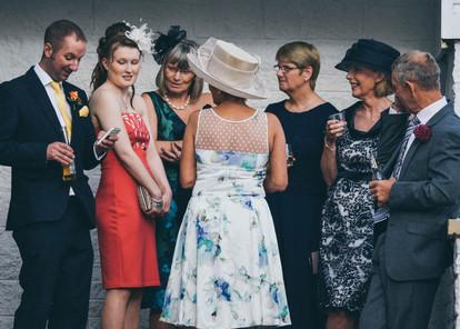 website_wedding-10.jpg