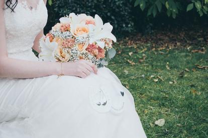 website_wedding-15.jpg