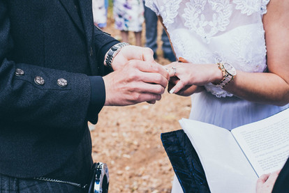 website_wedding-36.jpg
