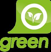 Appco España_Green