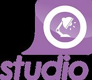 Appco España_Studio