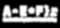 Logo_AEFr_horizontal_B_Blanco.png
