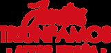 Appco España Logo