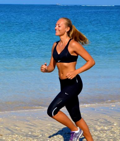 Gratis Løpeprogram: Mer Fart, Bedre Kondisjon