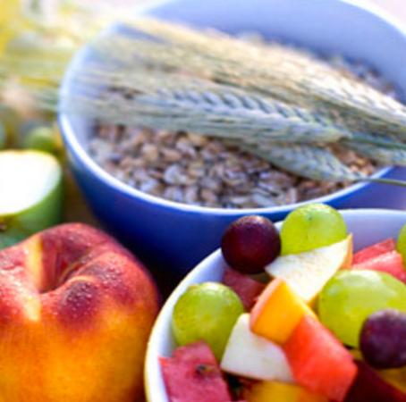 Prebiotika - Tykktarmens Matfat betyr mye for Helsen din