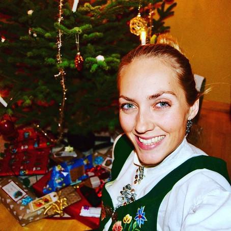 Dårlig samvittighet rundt matbordet i julen? TENK PÅ DETTE