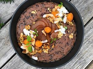 sweet%20potato%20porridge%202_edited.jpg