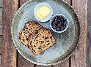 fruit toast.jpg