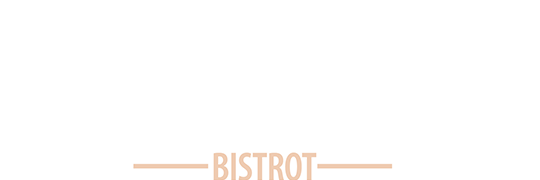 Logo-Barart-2x (1).png