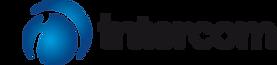 Logo Intercom