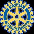 Rotary_Club-logo-03F060AB05-seeklogo.com