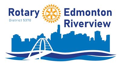 Rotary Club - Edmonton Riverview.png