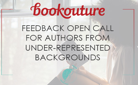 The Word x Bookouture: Feedback Open Call