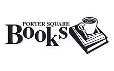 Porter-Square-Books-Black-300dpi.jpg