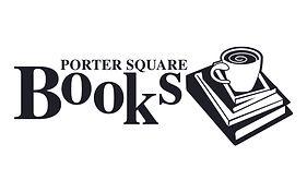 Porter-Square-Books-Black-300dpi.jpg