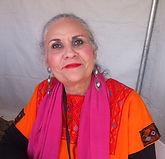 DC Tucson Book Festival photo.JPG