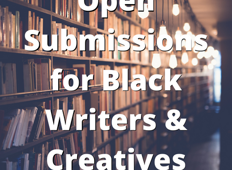 Publishers Accepting Unagented Submissions
