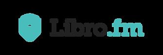 Librofm-Logo_H.png