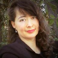 Celia Author photo.jpg