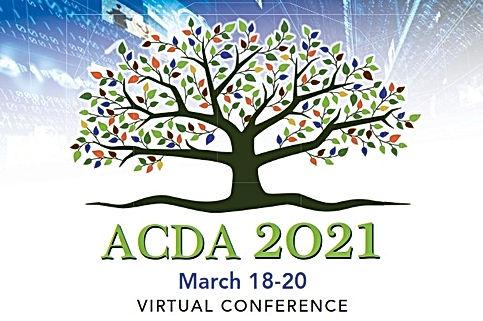 ACDA 2021 Virtual - updated dates (2).jp