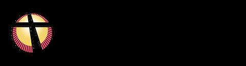 WCUCC_Logo03C_Horiz - Header Left1.png
