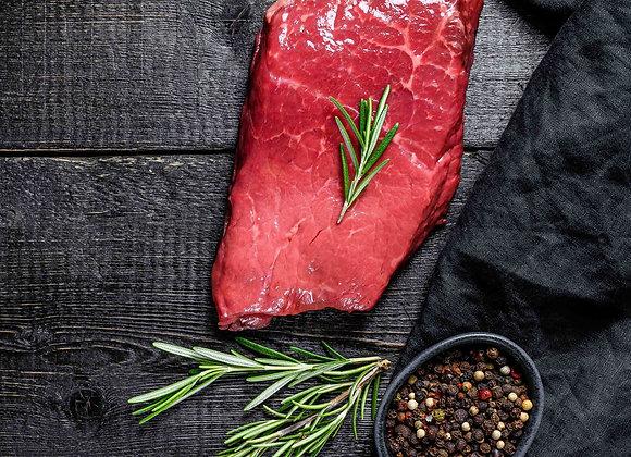 Montes de Toledo beef steaks (base price: 0.5kg approx.)