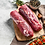 Thumbnail: Iberian pork tenderloin (base price: 0.5kg approx.)