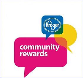 kroger-community-rewards-logo.480.453.s.jpg