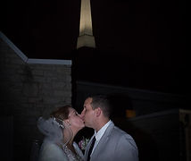 weddings at Westerville Community United Church of Christ