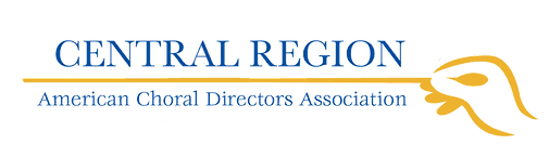 Central-region-logo.png