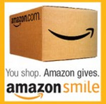 AmazonSmileNews-150x150.jpg